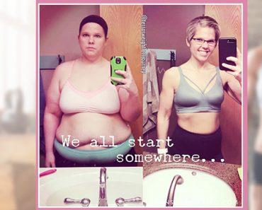lose 150 pounds