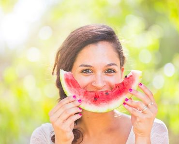 does the watermelon diet work?