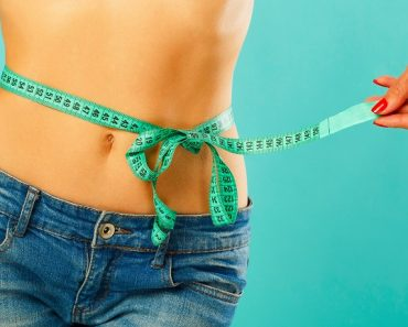 lose 24 pounds in 12 weeks